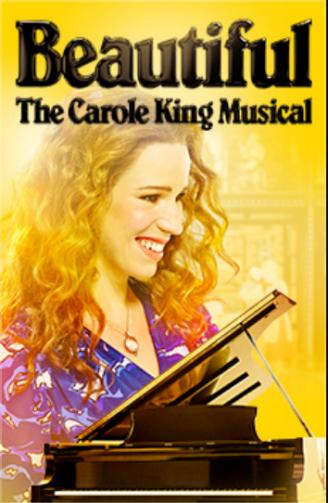 beautiful-carol-king-musical-poster