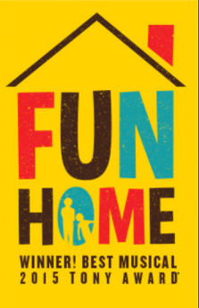 fun-home-poster